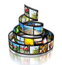 Could online video increase a property's perceived value?
