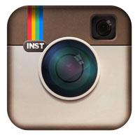 Facebook buys Instagram for $1 billion