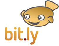 Bit.ly record clicks