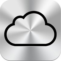 What is Apple's iCloud service?