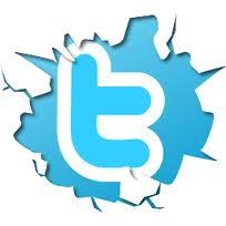 Setting up Twitter accounts for Estate Agents