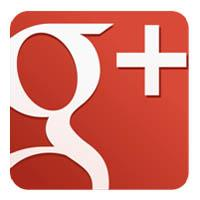 Google plus meets Google Local