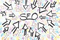 More SEO tips for Commercial agents