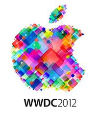 Apple's WWDC 2012 keynote time and date confirmed