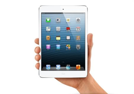 The iPad Mini released, but is it worth the Apple price tag?