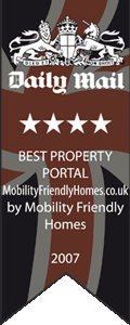Daily News - Best Property Portal 2007