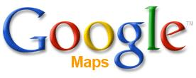 Estate Agent Google Maps - 6 ways property searchers can use Google Maps