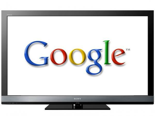 Google TV – The importance of SEO for Estate Agents