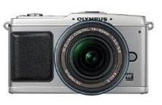 Gadget of the week - Best wide angle digital cameras around