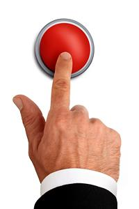 How important is the Share Button to an Estate Agents success?