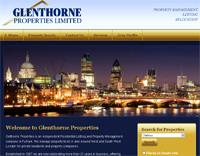 Leading London Agent Launches New Website