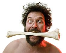 Stone Age SEO you shouldn't be using