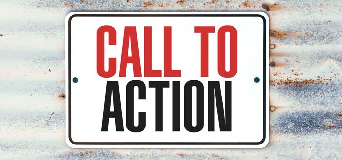 4 crucial elements for call-to-actions