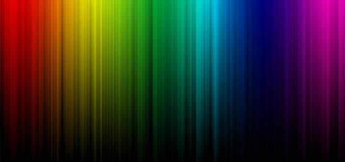 What do the colours of your website say about you?