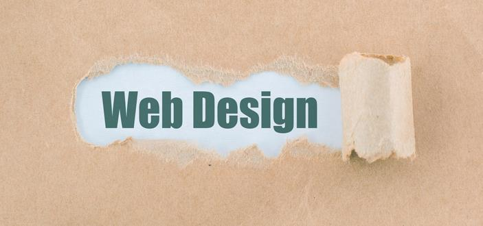 Web design flaws: What to avoid