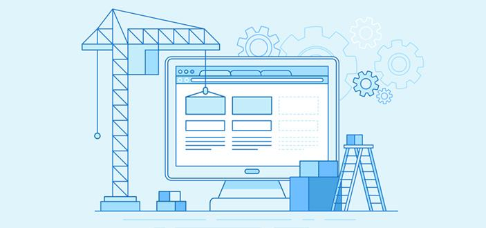 7 Web Design Fundamentals For Marketing