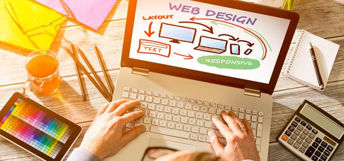 Rules To Abide When Building A Website
