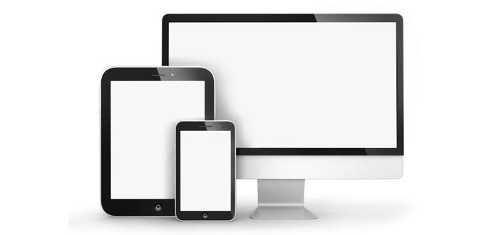 Is responsive web design for you?