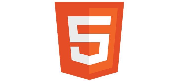 What is HTML5 and why is it important